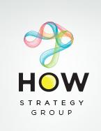 how-finance-logo