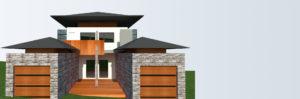 Duplex-bg1